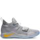 Nike PG 2.5 PlayStation 'Wolf Grey' (BQ8388 001)