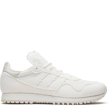 Adidas New York Daniel Arsham (CM7193)