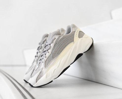 adidas-yeezy-boost-700-v2-static-EF2829-1