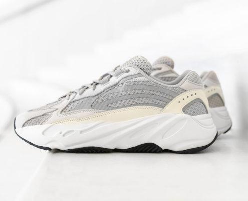 adidas-yeezy-boost-700-v2-static-EF2829-2