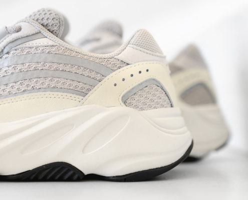 adidas-yeezy-boost-700-v2-static-EF2829-3