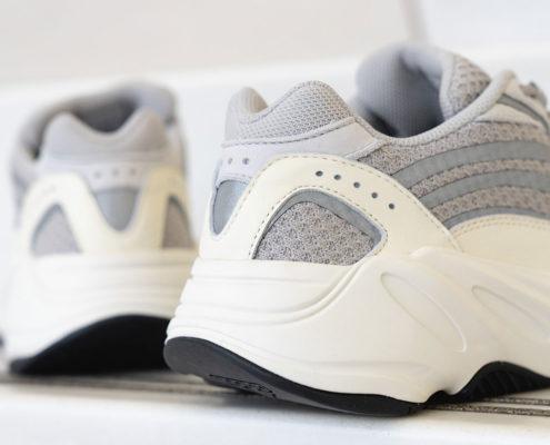 adidas-yeezy-boost-700-v2-static-EF2829-5