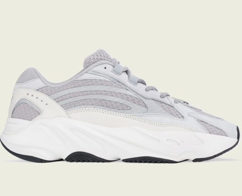 adidas-yeezy-boost-700-v2-static-site-list-1