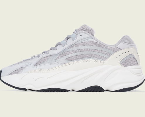 adidas-yeezy-boost-700-v2-static-site-list-5