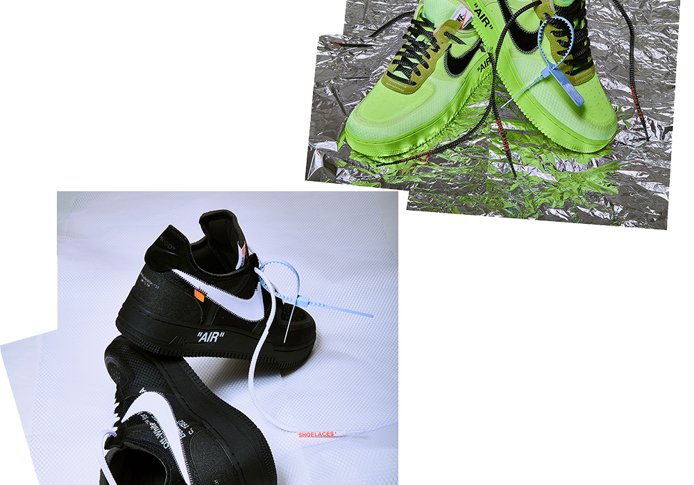 off-white-nike-air-force-1-black-volt-AO4606-001-AO4606-700-site-list