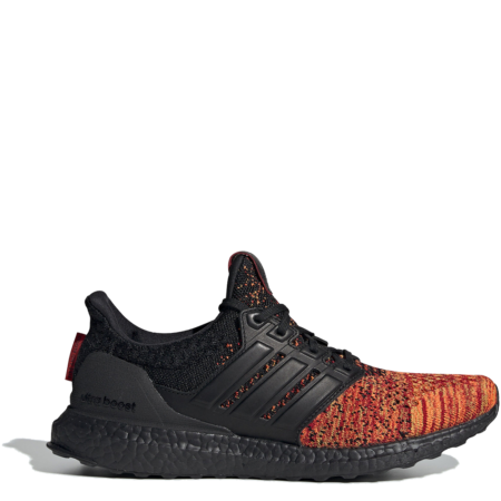 Adidas Ultraboost Game of Thrones 'House Targaryen Dragons' (EE3709)