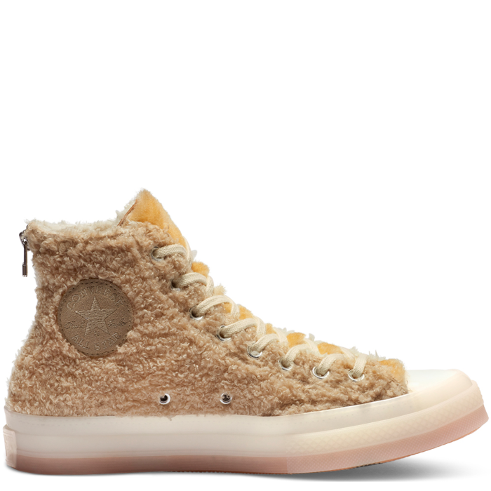 Converse Chuck Taylor All-Star 70 Hi CLOT 'Ice Cold' (164535C)