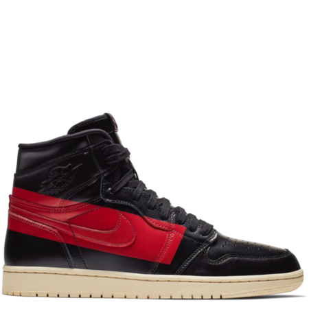 Air Jordan 1 Retro High OG 'Defiant Couture' (BQ6682 006)
