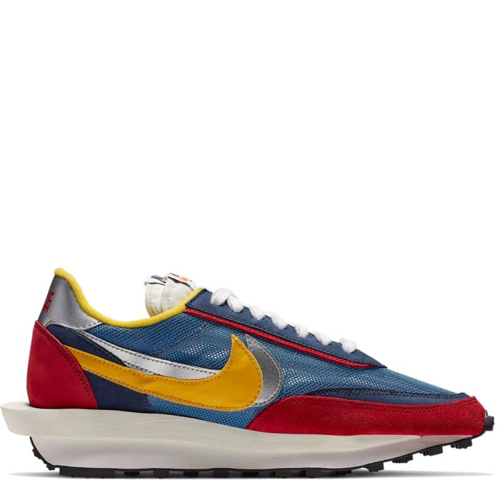 Nike LDV Waffle Sacai 'Varsity Blue' (BV0073 400)