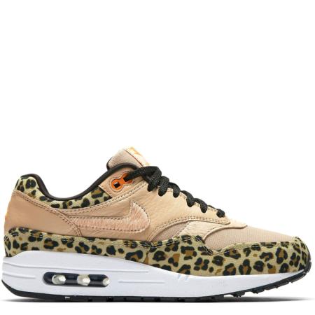 Nike Air Max 1 'Leopard' (W) (BV1977 200)