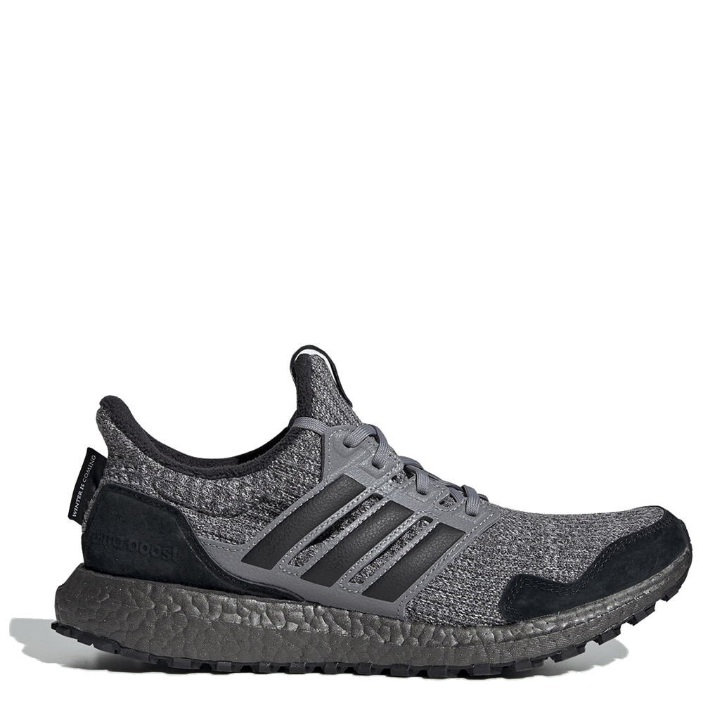 Adidas Ultraboost 4.0 Game of Thrones 'House Stark'