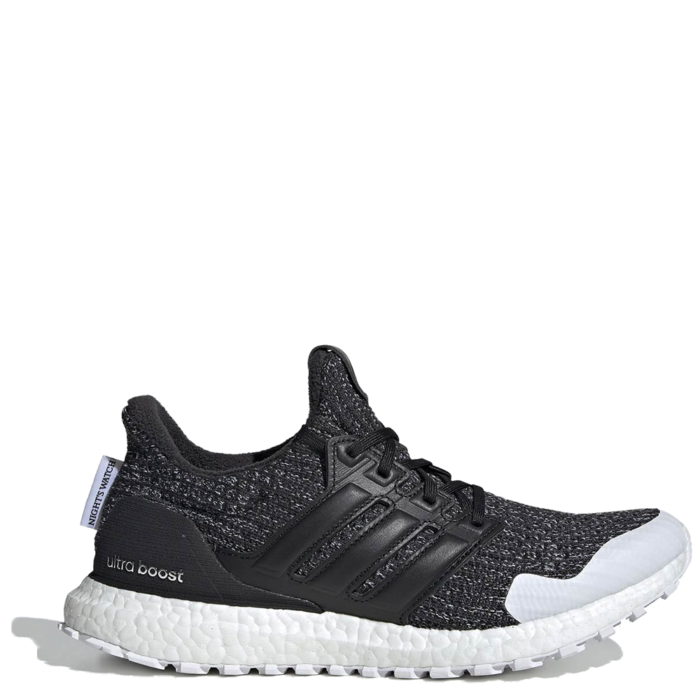 Adidas Ultraboost 4.0 Game of Thrones 'Night's Watch' (EE3707)