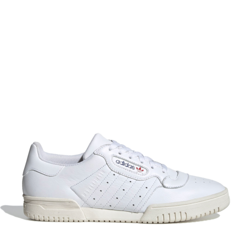 Adidas Powerphase 'Cloud White' (EF2888)