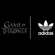 Game of Thrones x Adidas Collaboration