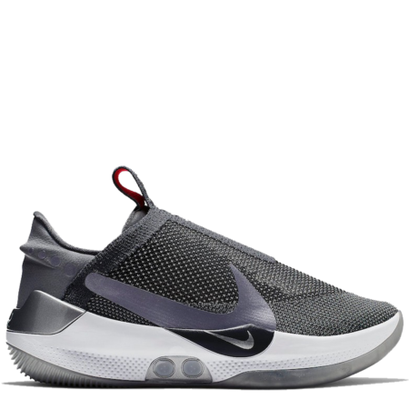 Nike Adapt BB 'Dark Grey' (CJ5773 002)