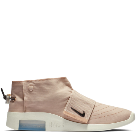 Nike Air Fear Of God Moccasin 'Particle Beige' (AT8086 200)