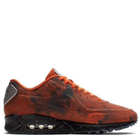 Nike Air Max 90 QS 'Mars Landing' (CD0920 600)