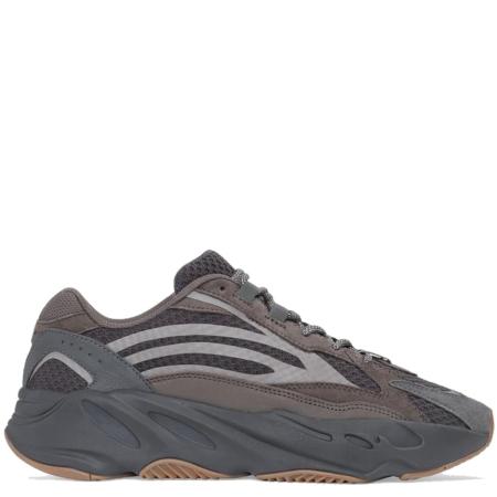 Adidas Yeezy Boost 700 V2 'Geode' (EG6860)