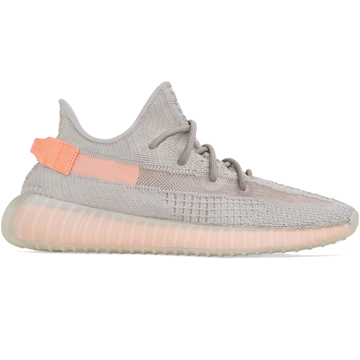 Adidas Yeezy Boost 350 V2 True Form Europe Exclusive Site List
