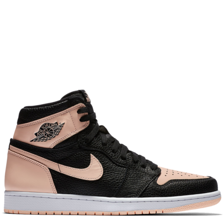 Air Jordan 1 Retro High OG 'Crimson Tint' (555088 081)
