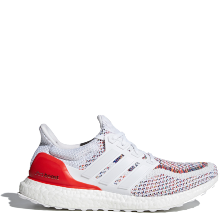 Adidas Ultraboost 2.0 'Multi-Color' (BB3911)