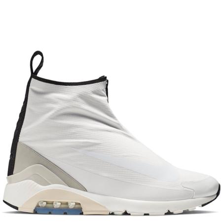 Nike Air Max 180 High AMBUSH 'White' (W) (BV0145 100)