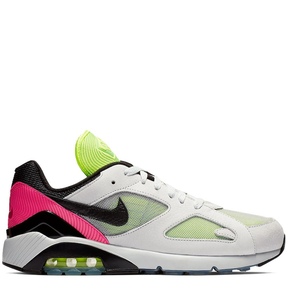 Nike Air Max 180 'Berlin'