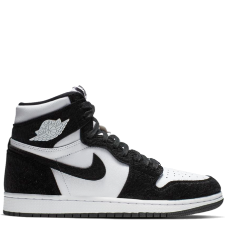 Air Jordan 1 Retro High OG 'Panda' (W) (CD0461 007)