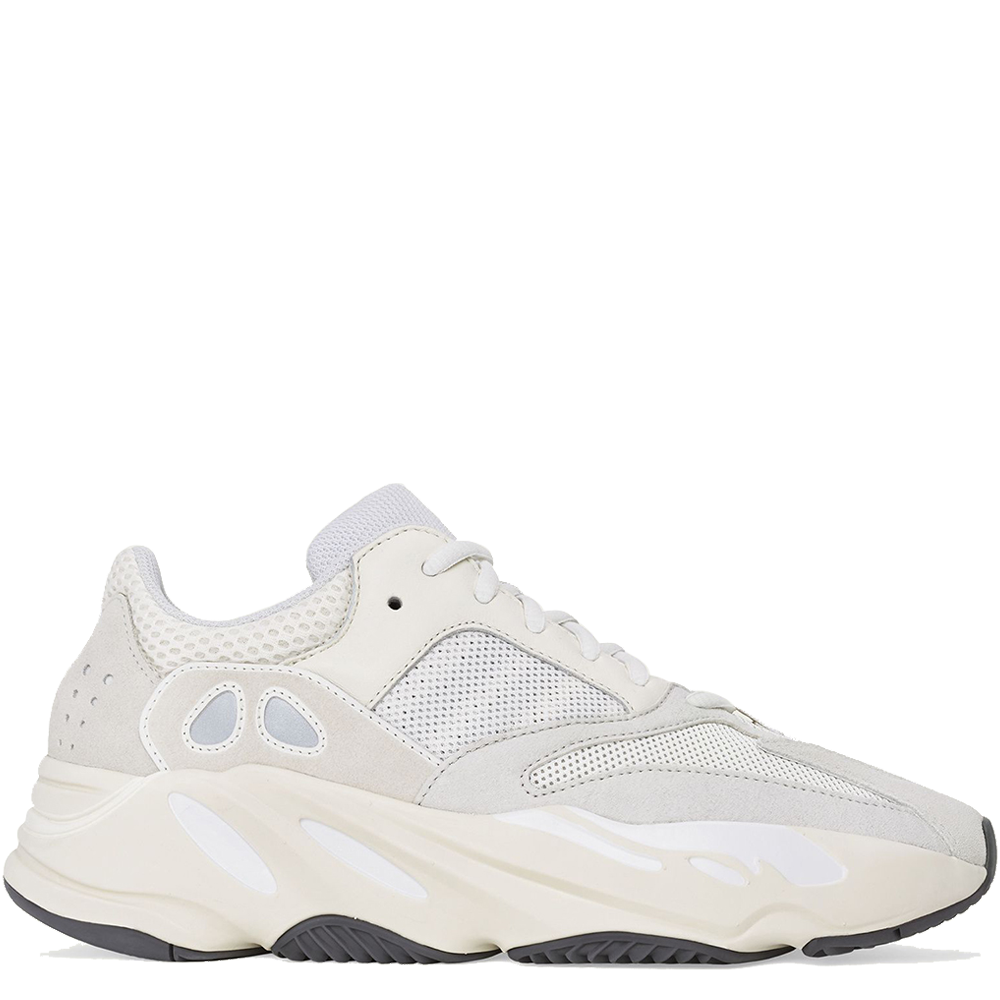 256a43d067c Adidas Yeezy Boost 700  Analog