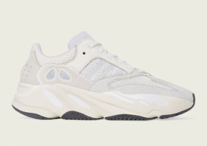 Adidas Yeezy Boost 700 Analog Site List