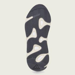 Adidas Yeezy Boost 700 Analog Site List