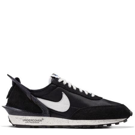 Nike Daybreak Undercover 'Black' (BV4594 001)