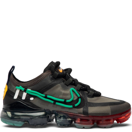 Nike Air VaporMax 2019 Cactus Plant Flea Market 'Green Mist' (CD7001 300)