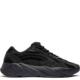Adidas Yeezy Boost 700 V2 'Vanta' (FU6684)