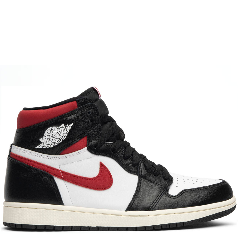 Air Jordan 1 Retro High OG 'Gym Red