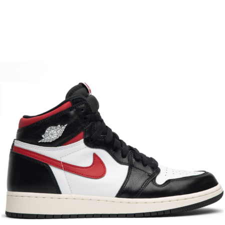 Air Jordan 1 Retro High OG GS 'Gym Red' (575441 061)