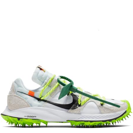 Nike Air Zoom Terra Kiger 5 Off-White 'White' (CD8179 100)