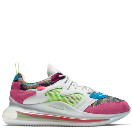 Nike Air Max 720 Odell Beckham Jr. 'Young King Of The Drip' (CK2531 900)