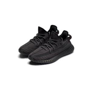 Adidas Yeezy Boost 350 V2 Black 07. Juni Release Info