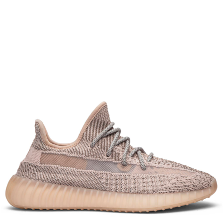 Adidas Yeezy Boost 350 V2 'Synth Non-Reflective' (FV5578)
