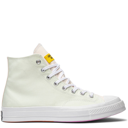 Converse Chuck Taylor All-Star 70 Hi Chinatown Market 'UV' (166598C)