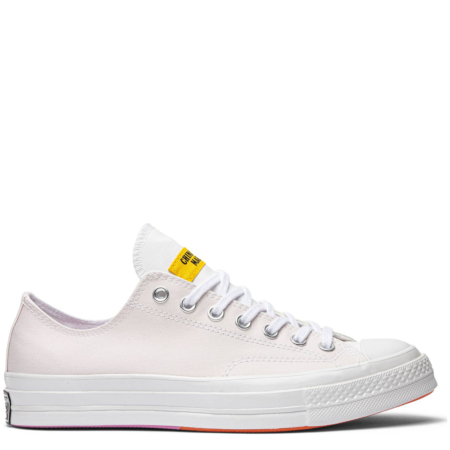 Converse Chuck Taylor All-Star 70 Low Ox Chinatown Market 'UV' (166599C)