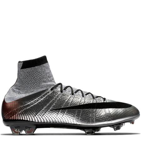 Nike Mercurial Superfly CR7 SE FG Cristiano Ronaldo 'Quinhentos' (839622 006)