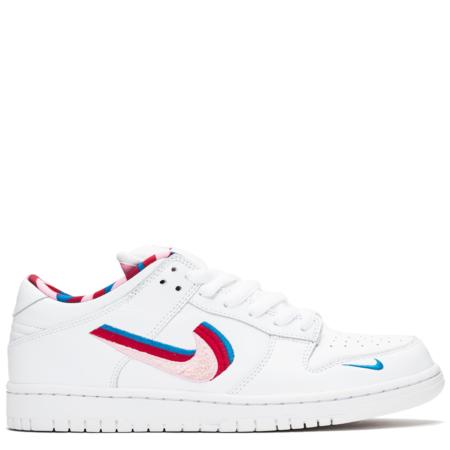 Nike SB Dunk Low OG QS Parra (CN4504 100)