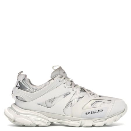 Balenciaga Track Sneaker 'White' (542023 W1GB1 9000)