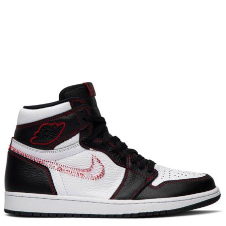 Air Jordan 1 Retro High OG 'Defiant' (CD6579 071)