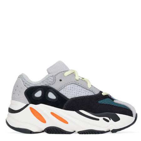 Adidas Yeezy Boost 700 Infant 'Wave Runner' (FU8961)