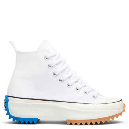 Converse Run Star Hike J.W. Anderson 'White' (164665C)