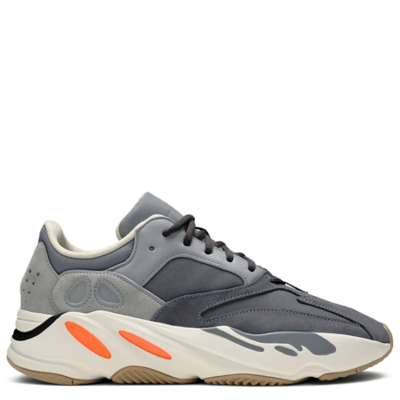 Adidas Yeezy Boost 700 'Magnet' (FV9922)