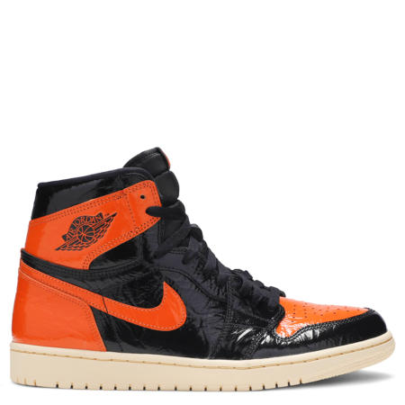 Air Jordan 1 Retro High OG 'Shattered Backboard 3.0' (555088 028)